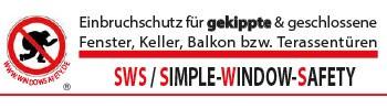 SWS-Windowsafety